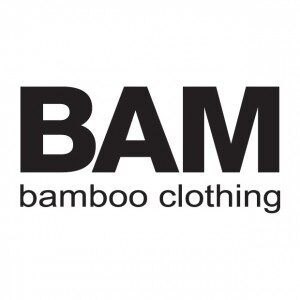 Bamboo Socks Adult Size 4 to 7
